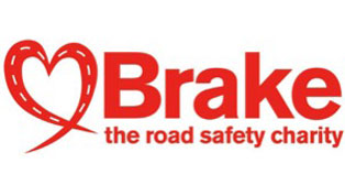 Brake - Road Safety Charity